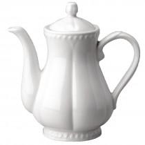 Churchill Buckingham Coffee Pots 1 Pint