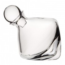 Nude Olea Oil & Vinegar Decanter 7.75oz / 22cl