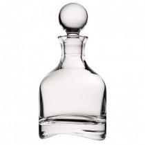 Nude Arch Whisky Bottle 35oz / 1Ltr