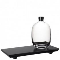 Malt Whisky Bottle 36.75 / 110cl