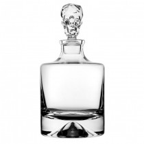 Shade Decanter 44oz (125cl)