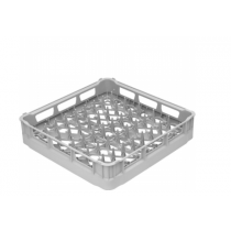 Smeg Commercial PB50G01 Dishwasher Basket