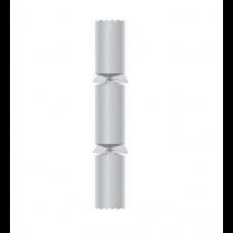 Aspen Platinum Sparkle 12inch Cracker Xtra