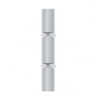 Aspen Platinum Sparkle 12inch Cracker
