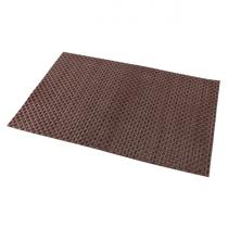 Placemat Copper 45 x 30cm