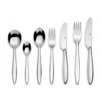 Elia Polar 18/10 Dessert Fork