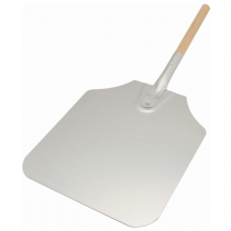 Pizza Peel 39inch with 10 x 11inch Blade