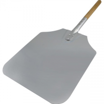 Pizza Peel 36inch with 12 x 14inch Blade
