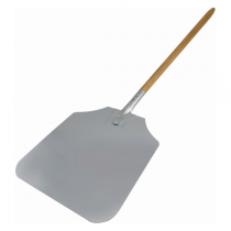 Pizza Peel 52inch with 12 x 14inch Blade