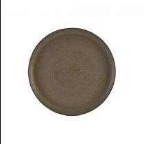 Terra Stoneware Pizza Plate Antigo 33.5cm