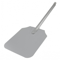 Pizza Peel 26inch with 9 x 11inch Blade