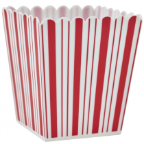 Popcorn Cocktail Cup 40cl / 14oz