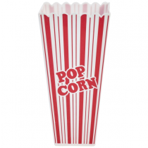 Popcorn Cocktail Cup 35oz / 1ltr
