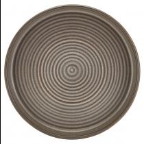 Terra Stoneware Presentation Plate Antigo 18cm