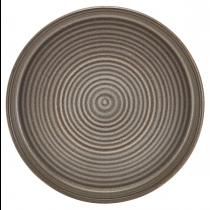 Terra Stoneware Presentation Plate Antigo 21cm