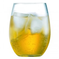 Primary Hiball Tumbler / Stemless Wine 12.75oz 36cl