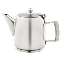 Premier Coffeepot 12oz / 35cl