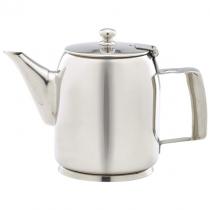 Premier Coffeepot 32oz / 100cl