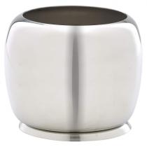 Premier Sugar Bowl 25cl / 8oz