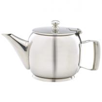 Premier Teapot 40cl / 14oz