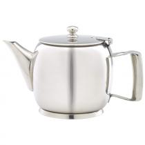 Premier Teapot 40oz / 120cl