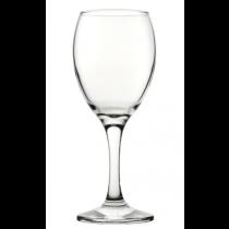 Pure Glass Wine Glasses 8.75oz / 25cl