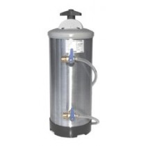 Water  Softener-8 Litres