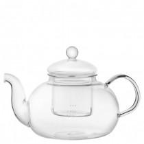 Long Island Teapot 1L