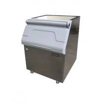 Simag Storage Bin for Modular Cubers & Flakers 181kg