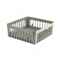 Open Dishwasher Rack 41 x 41cm