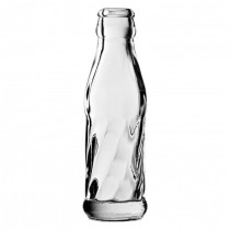Mini Cola Bottle 1.5oz (4.5cl)