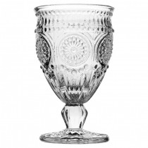 Rossetti Goblet Glass 9oz (25.5cl)