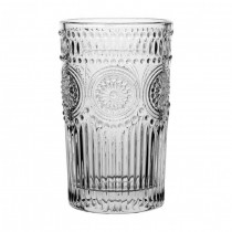 Rossetti Hiball Glass 12.5oz (36cl)