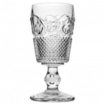 Gabriel Goblet Glass 11.5oz (33cl)