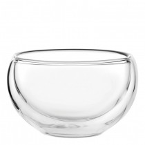 Double Walled Mini Dip Dish 9cl 3oz