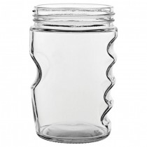 Grip Drink Jar 18oz (51cl)