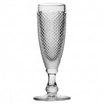 Dante Champagne Flute 5.25oz (15cl)