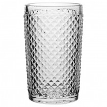 Dante Hiball Tumblers 13.5oz / 39cl