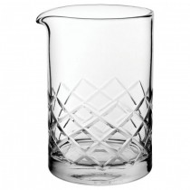 Empire Mixing Glass 21.75oz/60cl