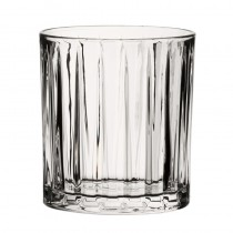 Eternal Double Old Fashioned Glass 12oz