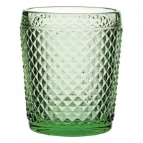 Dante Emerald Double Old Fashioned 12oz (34cl)