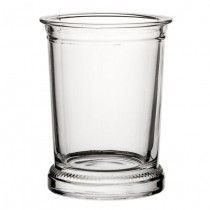 Glass Julep Cup 9.5oz (27cl)