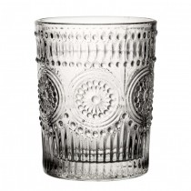 Rossetti Double Old Fashioned 10.25oz / 29cl