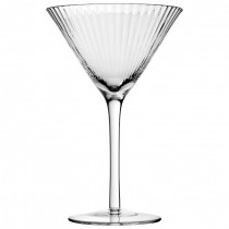 Hayworth Martini 10.5oz (30cl)