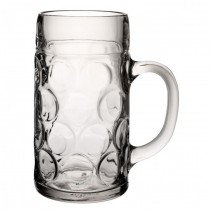 Stein 1.3L Lined @ 2pints CE