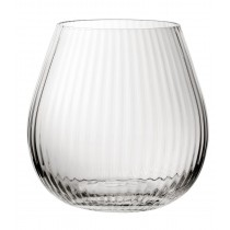 Hayworth Stemless Gin Glasses 22oz / 650ml