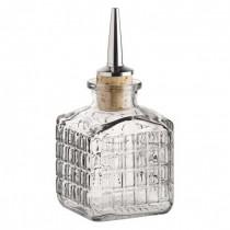 Picasso Dash Bottle 5.25oz/15cl