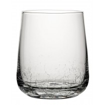Monroe Water Glass 16.75oz