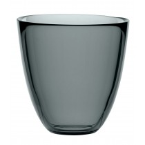 Impression Smoke Grey Tumbler 12.25oz / 350ml