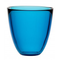 Impression Aqua Tumbler 12.25oz / 350ml